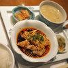 華都飯店 - 料理写真:特製よだれ鶏セット