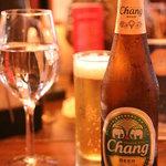 8310545 - ビール(チャーン)