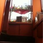 ヒマラヤキッチン -