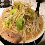 けんしん - 料理写真: