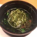 魚菜料理 赤井 -