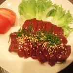韓国料理 秀 -