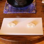 周防大島 OTera Cafe - 和三盆