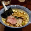 麺処ほん田 - 料理写真:
