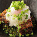 KOTAN cocotte&Grill -