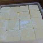 83114922 - 九平次生チョコレート②