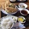 大浜丸 魚力 - 料理写真: