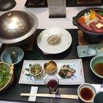 83118674 - 懐石コース料理