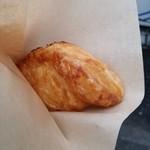 ミレメーレ - 世界一の焼きたてパイ(1PIECE)