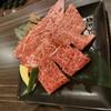 焼肉 ばか盛屋 - 料理写真: