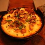 アルルの食堂 urura - 季節に合わせた南部鉄器料理をフランスの自然派ワインとお楽しみください。
