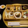 うさぎ屋 - 料理写真:花(1500円)