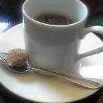 セントベーネ - コーヒー