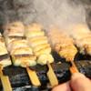 焼鳥 鳥松 - 料理写真: