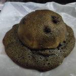 Meat & Bakery TAVERN - チョコシャポー