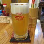 オオ・ハッピー - オッパッピービール