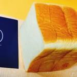 食パン専門店 高匠 - 一斤