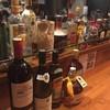 メキシカン酒場タコドール - ドリンク写真:200種類以上のメニューがあります♪ノンアルコールも多数