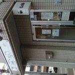 プティcafe研究所 -