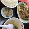 chinrai - 料理写真: