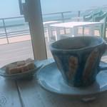 ランドシップカフェ -