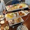小田急ホテルセンチュリーサザンタワー - 料理写真: