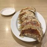 83147874 - 心の味餃子(5個)