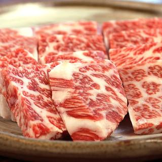 阿蘇のあか牛料理専門店 農家れすとらん 田子山