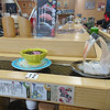 うまか亭 - 料理写真:にぎり寿司は、回っていない