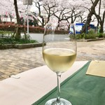 タンタ ローバ - ワイン