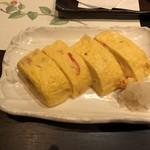 魚吉別邸 會 -