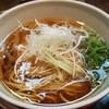 柳麺 呉田