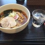 ほのBuono - 料理写真: