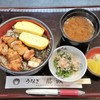 うなぎ藤波 - 料理写真: