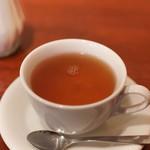 83169166 - 紅茶