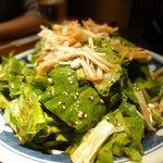 Rabu - らぶサラダ