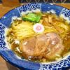 ハマカゼ拉麺店