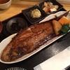 うおはん - 料理写真:舌平目 煮付け