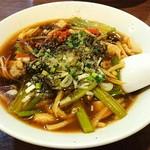 83175392 - 麻辣麺