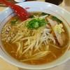 拉麺 大公 - 料理写真:スタミナ味噌 780円