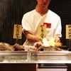 串焼きロマン 八氣 - メイン写真: