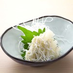 寿司丸忠 -