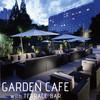 ガーデンカフェ ウィズ テラスバー - 料理写真: