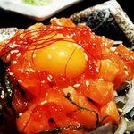 個室×名古屋コーチン鶏 だん -