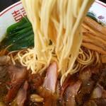83193168 - 麺リフト