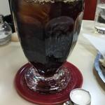 83196989 - アイスコーヒー