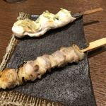 Okaichi -