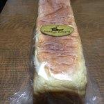 山のパン屋 ダディーズ・ベーカリー -