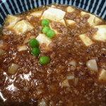 福来成 - 麻婆豆腐