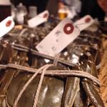 咸亨酒店 - 上海蟹セレクト